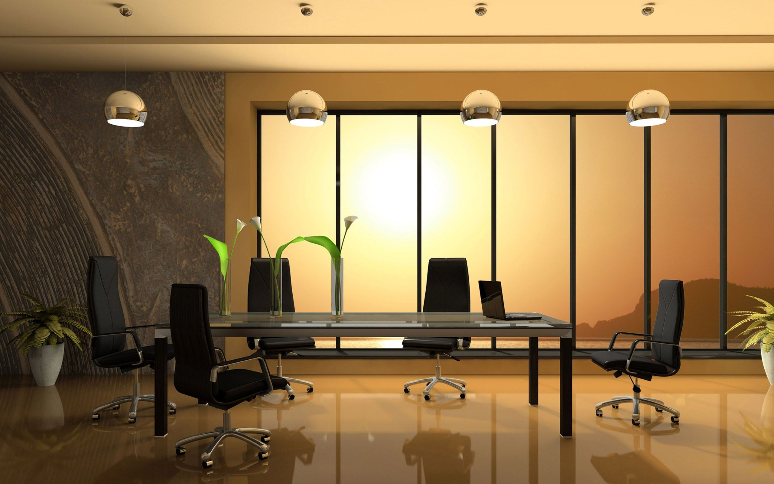 Pictures cubicle wallpaper hd leather swivel chairmeeting tableoffice decoroffice also sharovarka pinterest rh za