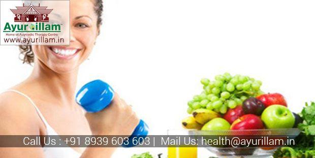 Non surgical procedure remove belly fat