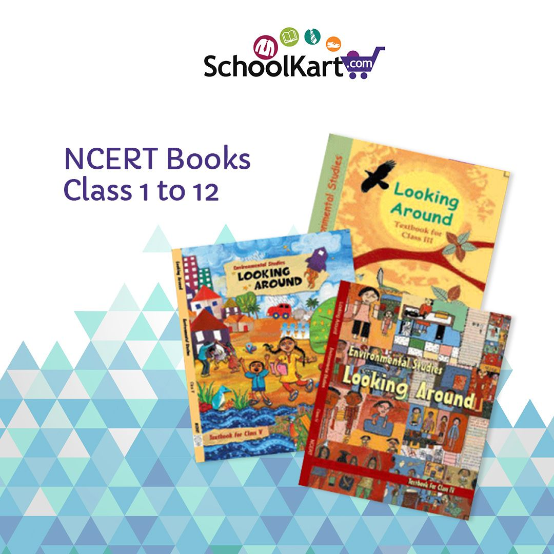 b3811904df It s not too late to buy school books