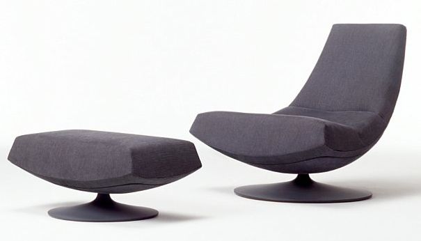 Montis Olivier Fauteuil.Want This Chair Montis Olivier Chair By Papavoine Crow