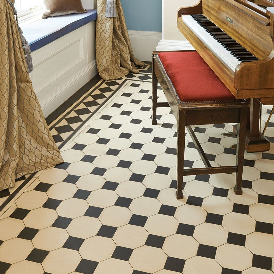Gallery floor tile patterns tile patterns and chesterfield dailygadgetfo Images