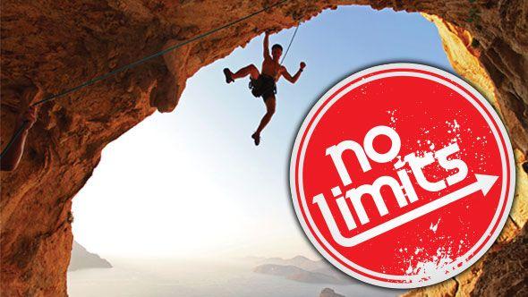 no limits - Google Search