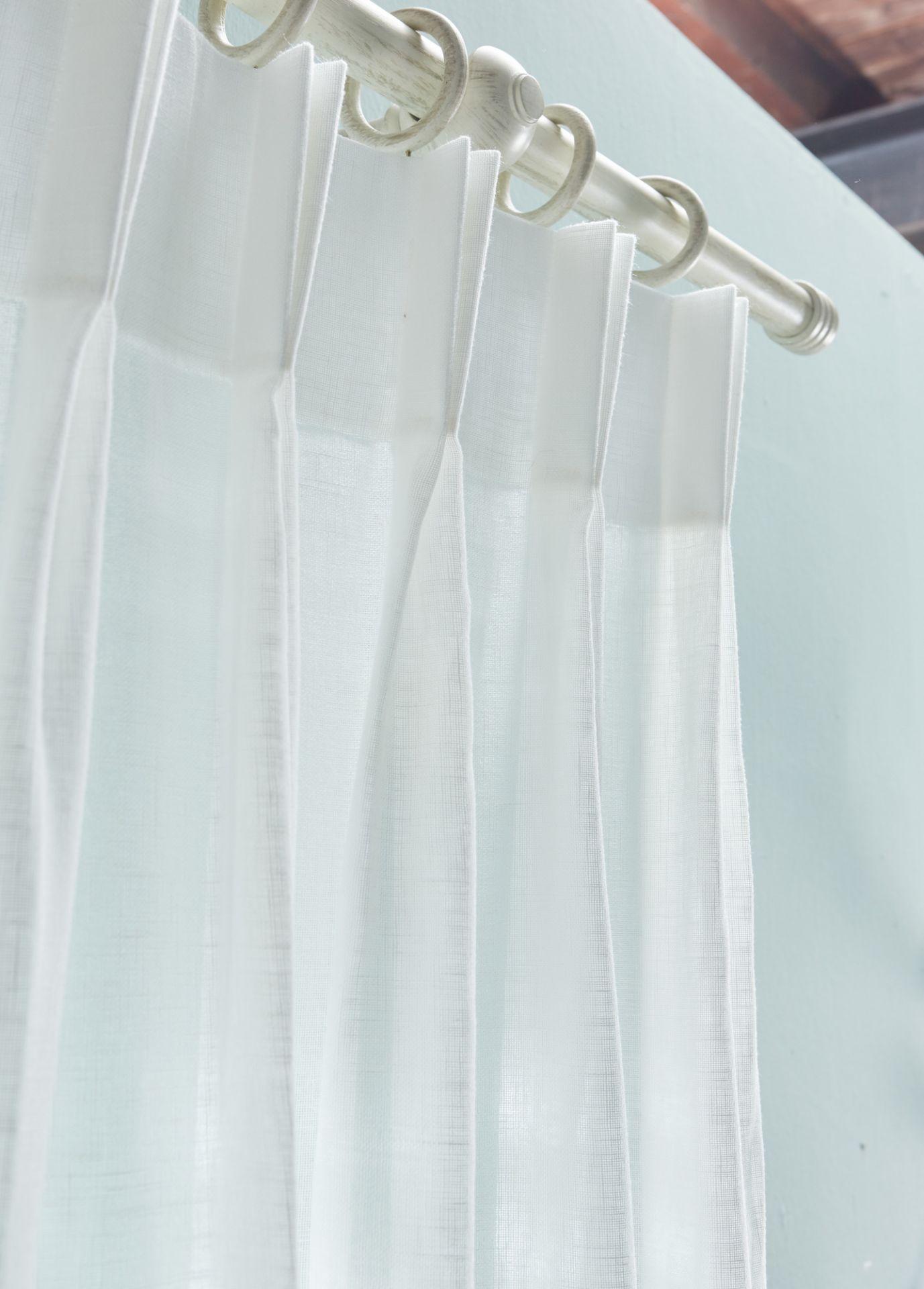 nl label lifestyle en landelijk raam gordijnen piaam 01 vlinderplooi ramen