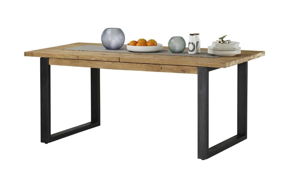 Pin Von Thanh Nguyen Auf Wohnung Esstisch Tisch Holzwerkstoff