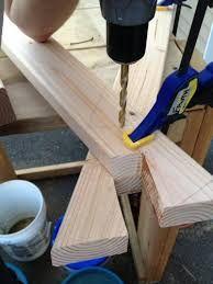 folding sawhorse ile ilgili görsel sonucu