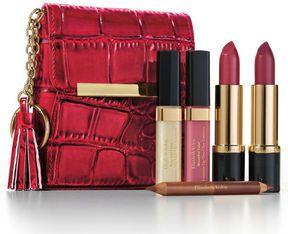 Elizabeth Arden Holiday Lip Kit on shopstyle.co.uk