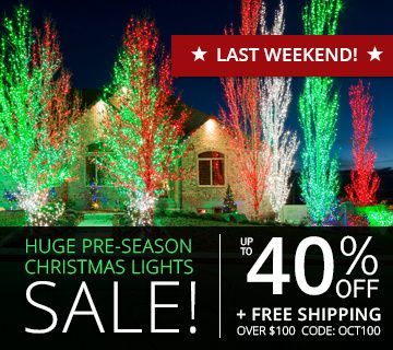 Christmas Lights Christmas Lights Etc Christmas Lights Etc C9 Christmas Lights Christmas Lights Outdoor Christmas Decorations