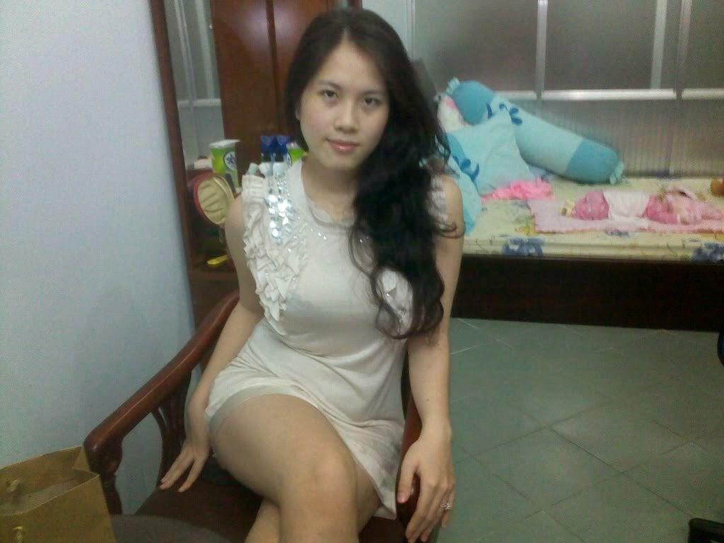 em chán chồng tìm anh chát webcam | 0937320717 | pinterest | sam son