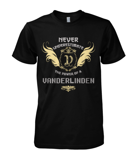 Multiple colors, sizes & styles available!!! Buy 2 or more and Save Money!!! ORDER HERE NOW >>> https://sites.google.com/site/yourowntshirts/vanderlinden-tee
