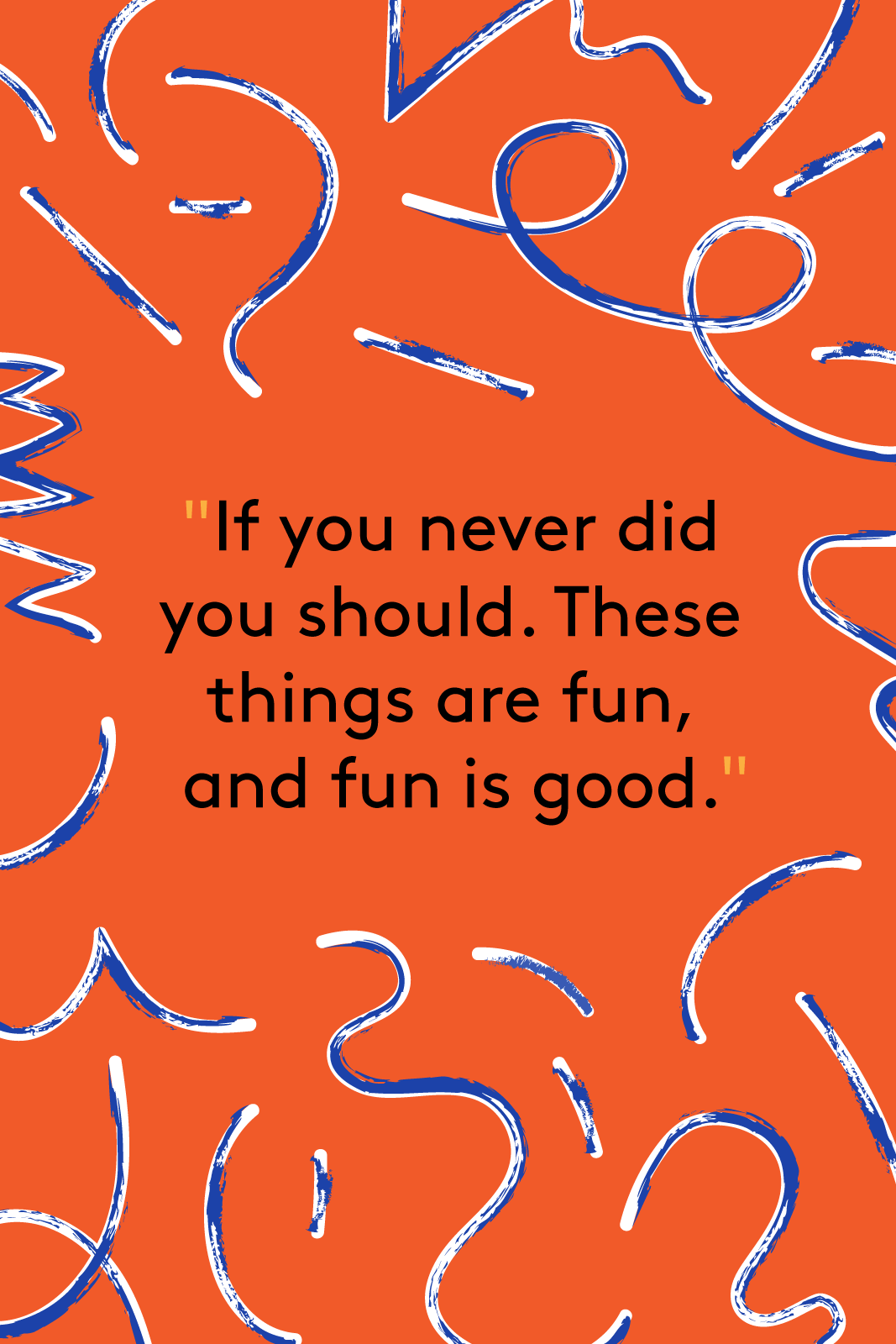 22 Nostalgic Dr. Seuss Quotes That Will Bring You Back To Childhood ...