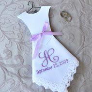 Bumblebee linens wedding handkerchiefs linen napkins towels bumblebee linens wedding handkerchiefs linen napkins towels embroidery blanks junglespirit Image collections