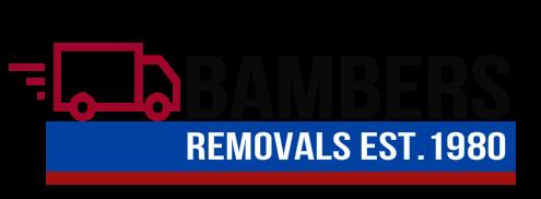 Removal Companies Essex