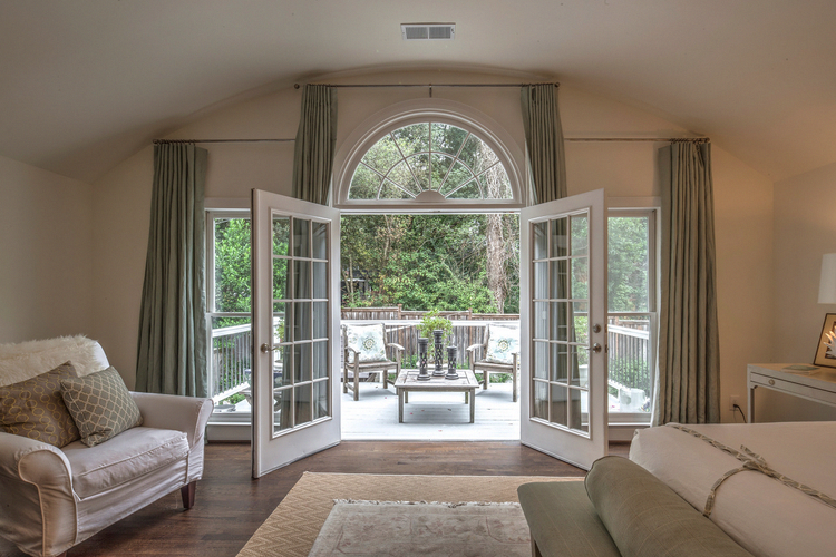 48 Inch Interior French Doors Outside Doors Prehung
