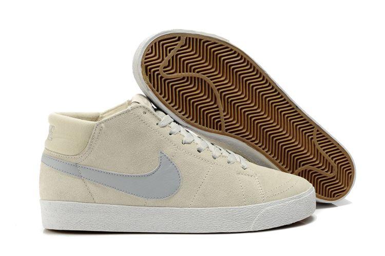 half off 3e3a6 e6d97 Mens Trainers, Nike Blazer, Nike Low Tops, Nike Shoes For Sale, Shoe Sale,  Nike Shox, Nike Air Max, Yellow Shoes, Mens Fashion