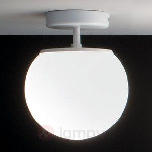 Lampy Sufitowe Do Sypialni Sklep Sklep Modne Wnetrzacom K