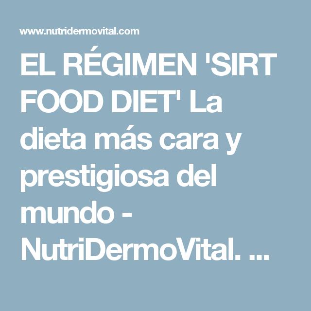 sirt la dieta del gen magro download