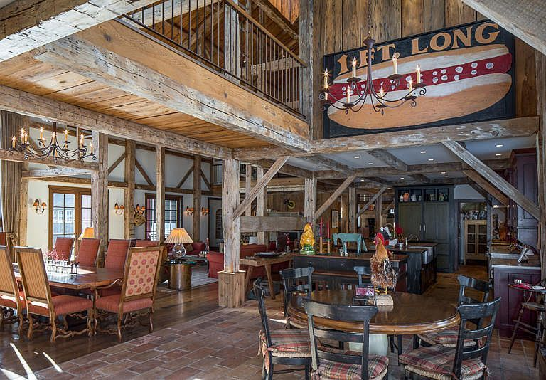 95 Greenhorn Rd, Sun Valley, ID 83353 (With images) Sun