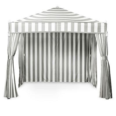 Whatu0027s Hot Colorful Striped Decor  sc 1 st  Pinterest & Whatu0027s Hot: Colorful Striped Decor | Outdoor pavilion Party ...