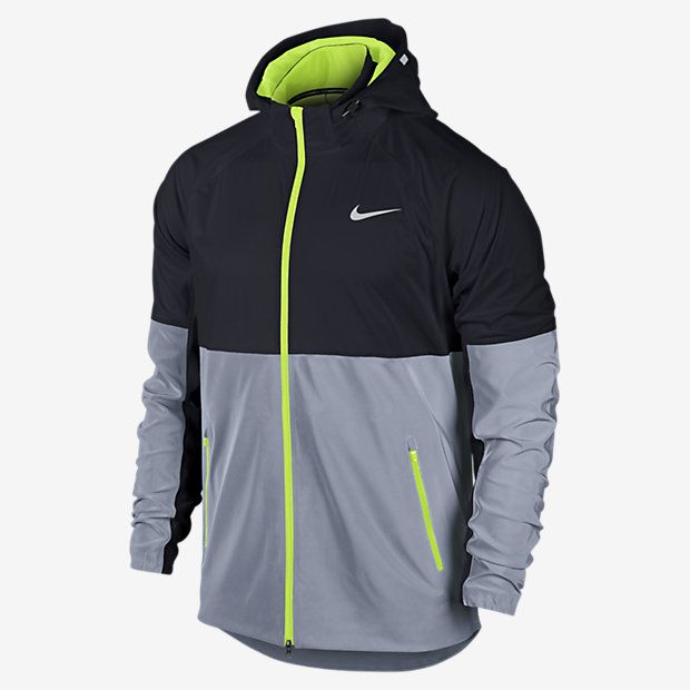 nike mens clothing australia