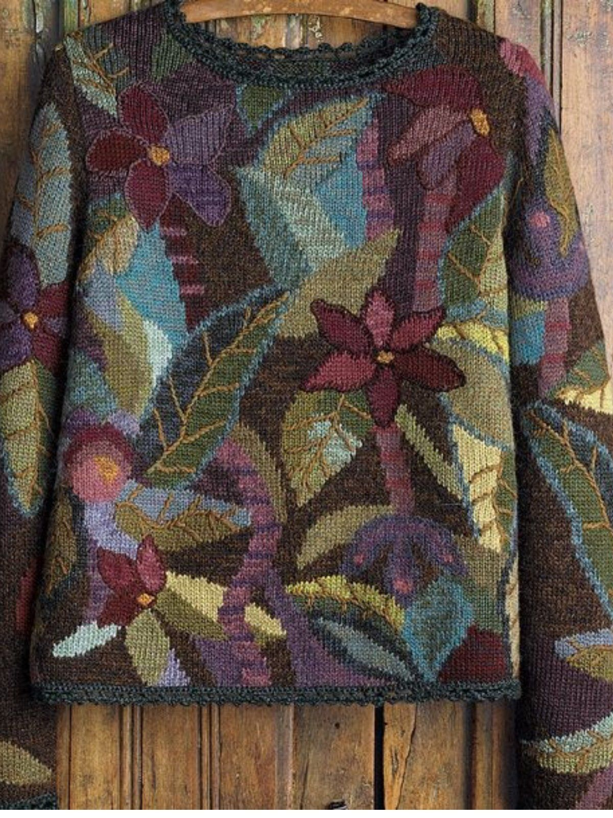 Pin by AnnieBobannieFaFannie on Knitting patterns free