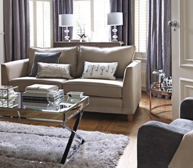 Home Lounge Inspiration Ideas Elegant