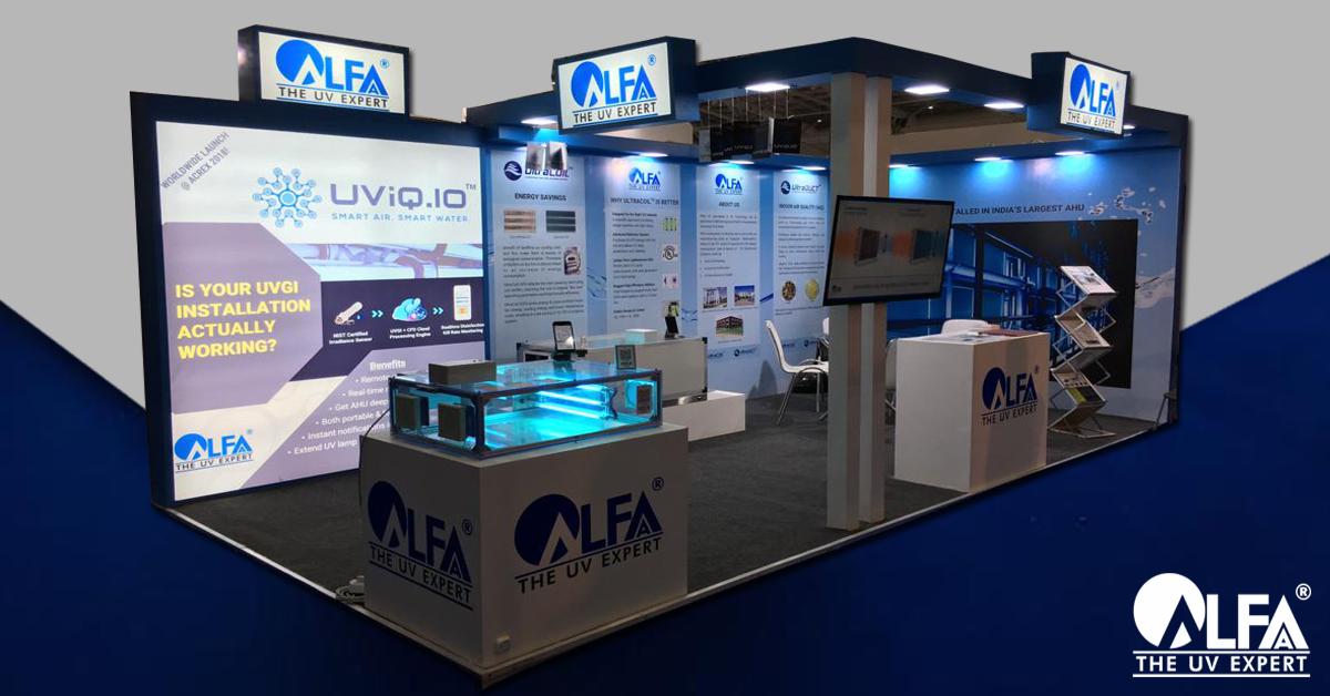 Pin by Alfaa UV on Water Purification Solution Ro water