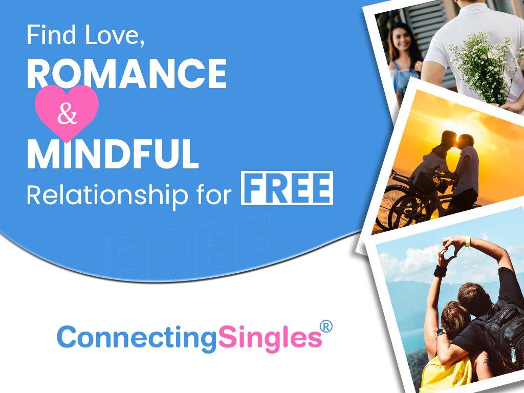 Free Online Dating Site Free online dating, Free online
