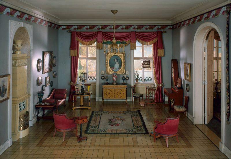 Mrs.-James-Ward-Thorne-Miniatures-Rooms-9