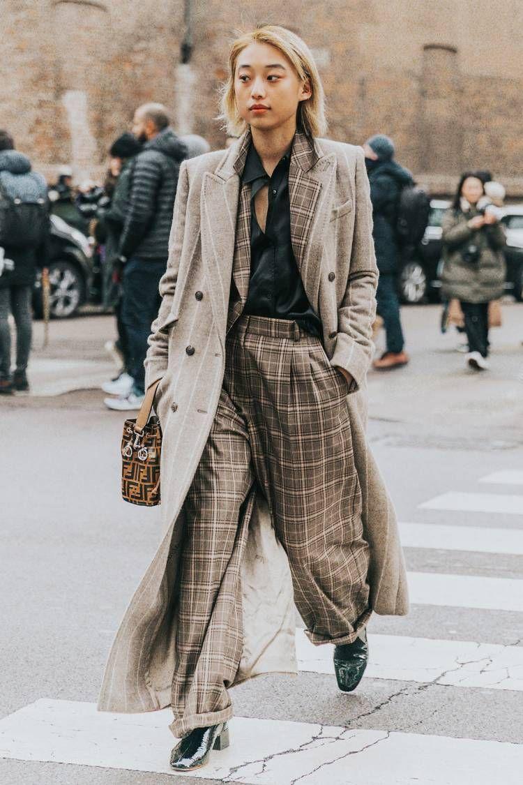 Handbags stylish, Image boy stylish