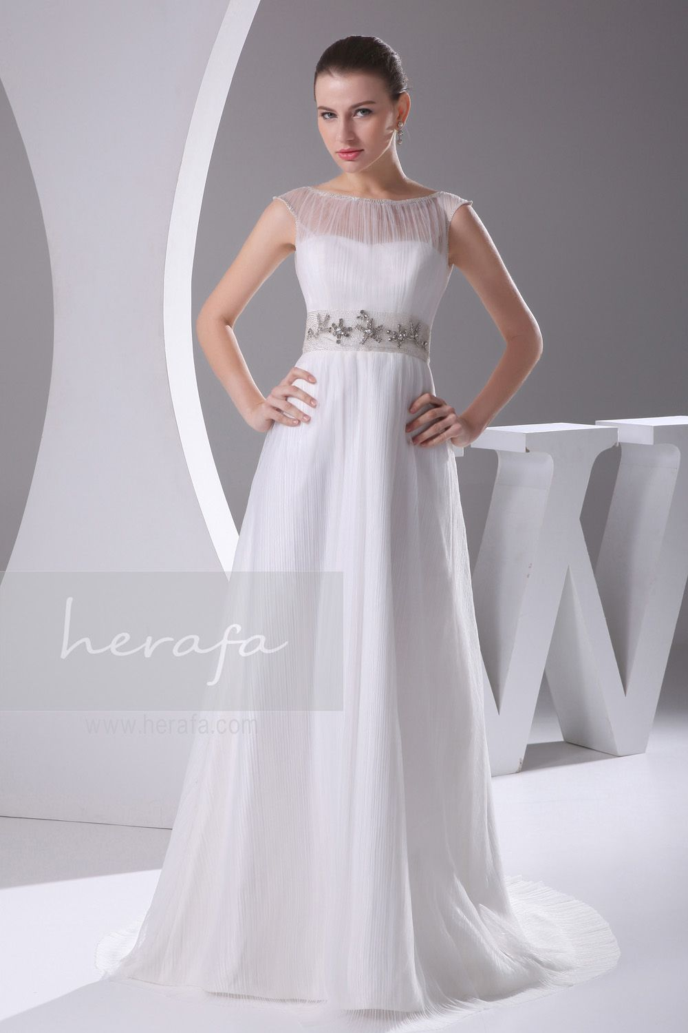 Herafaorenvy herafa dress pinterest