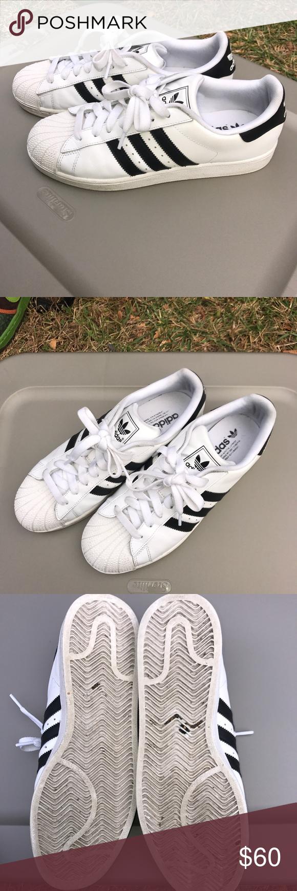 Adidas Superstar Scarpe Taglia Adidas Adidas Superstar, Adidas Taglia E f7adfe