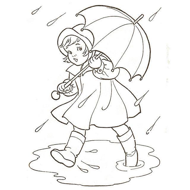 Spring Showers | Pinterest | Shower images, Spring shower and ...