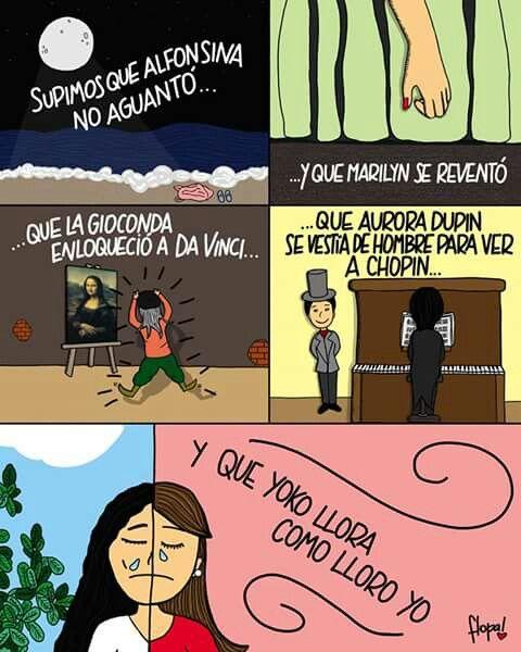 Sin tu amor- Fabi Cantilo