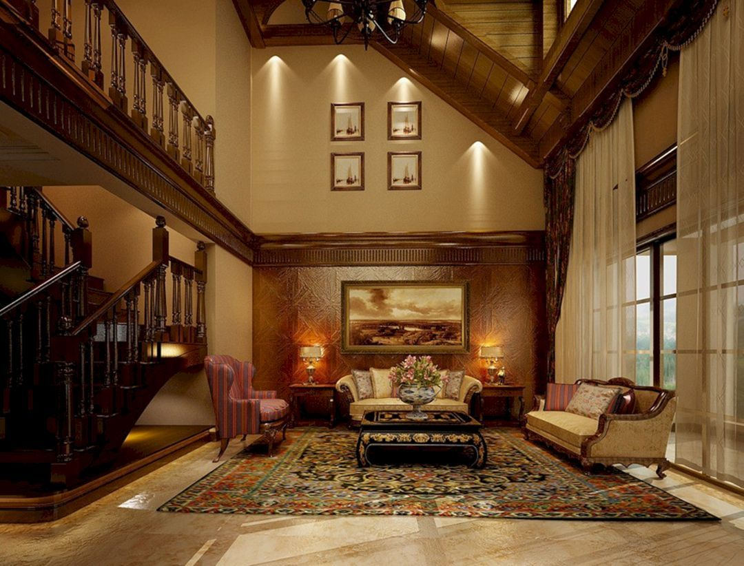 30 amazing living room staircase ideas for your home on amazing inspiring modern living room ideas for your home id=98559