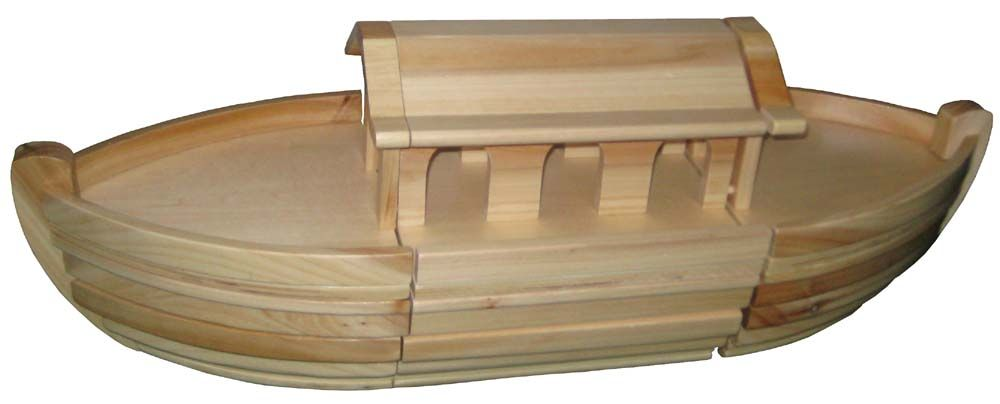 wooden boat | Storyboard | Pinterest | Wooden toys, Image search and ...
