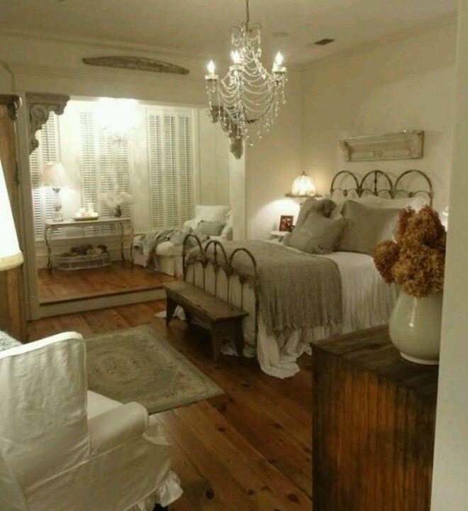 Bedroom fantasy | Home bedroom, Home, Pinterest home