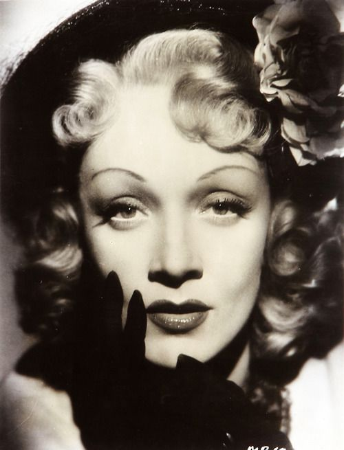 Marlene Dietrich, 1948, vintage, actress, .