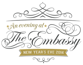 Home Page Of An Evening At The Embassy 2014 New Year S Eve Bootlegger S Ball Roaring 20 S Soiree Roaring 20s New Years Eve Newyear