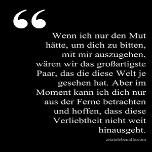 Whatsapp Status Sprüche Liebe Quotes Quotable Quotes Me