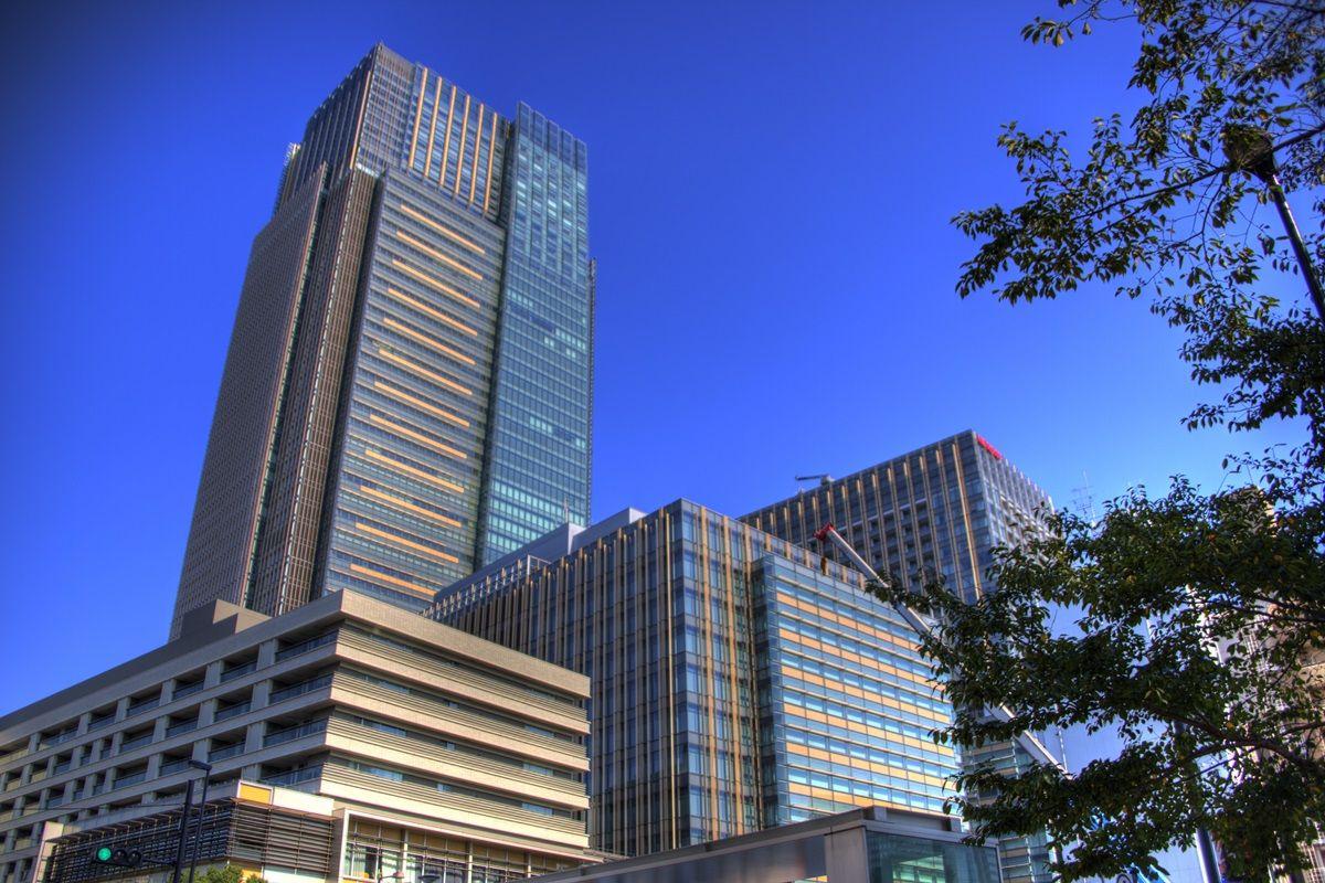 グッドデザインエキシビション2014(G展)東京ミッドタウン tokyo midtown GOOD DESIGN EXHIBITION 2014 (18)