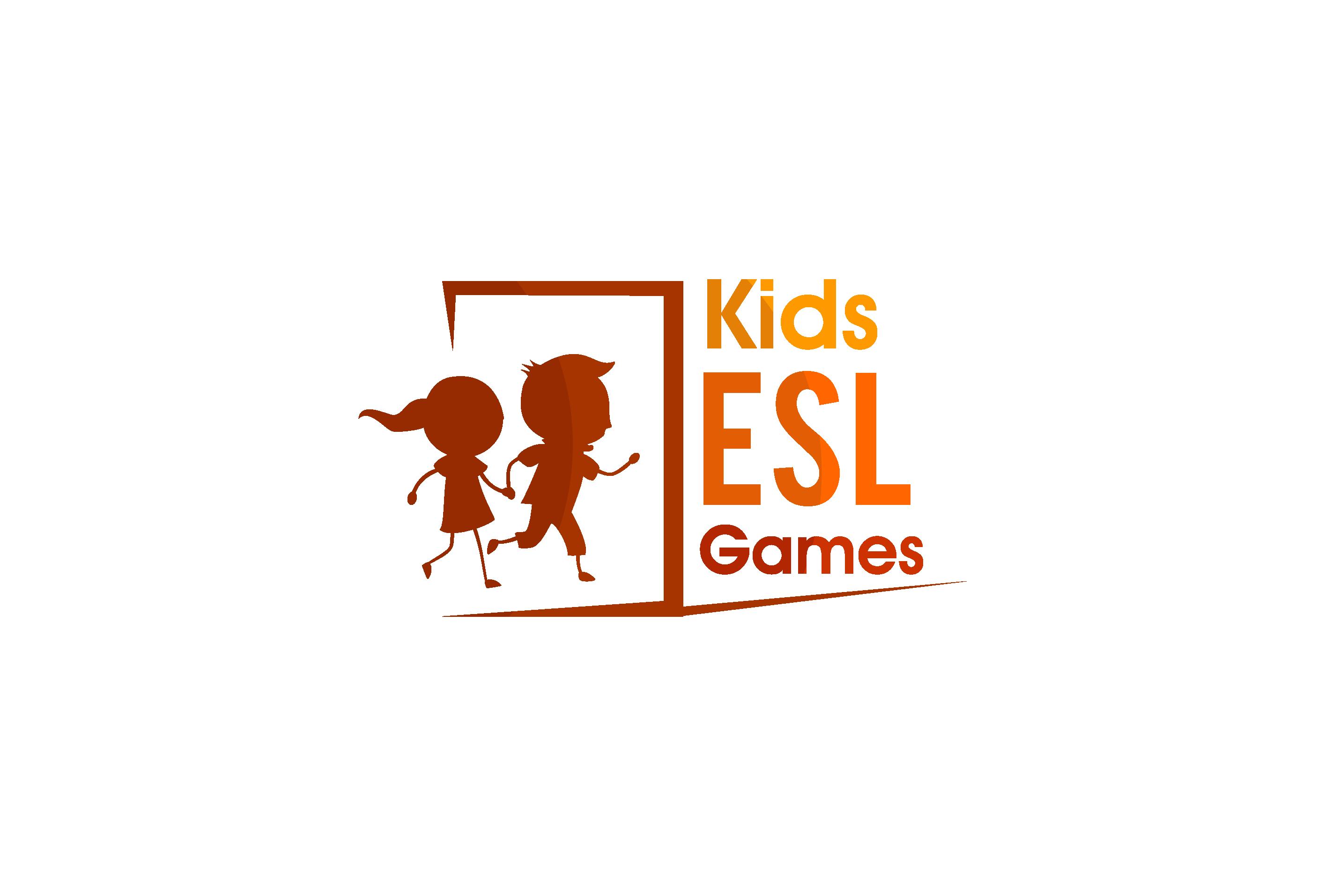 Esl Kids A To Z Worksheets Games Resources Esl Grammar