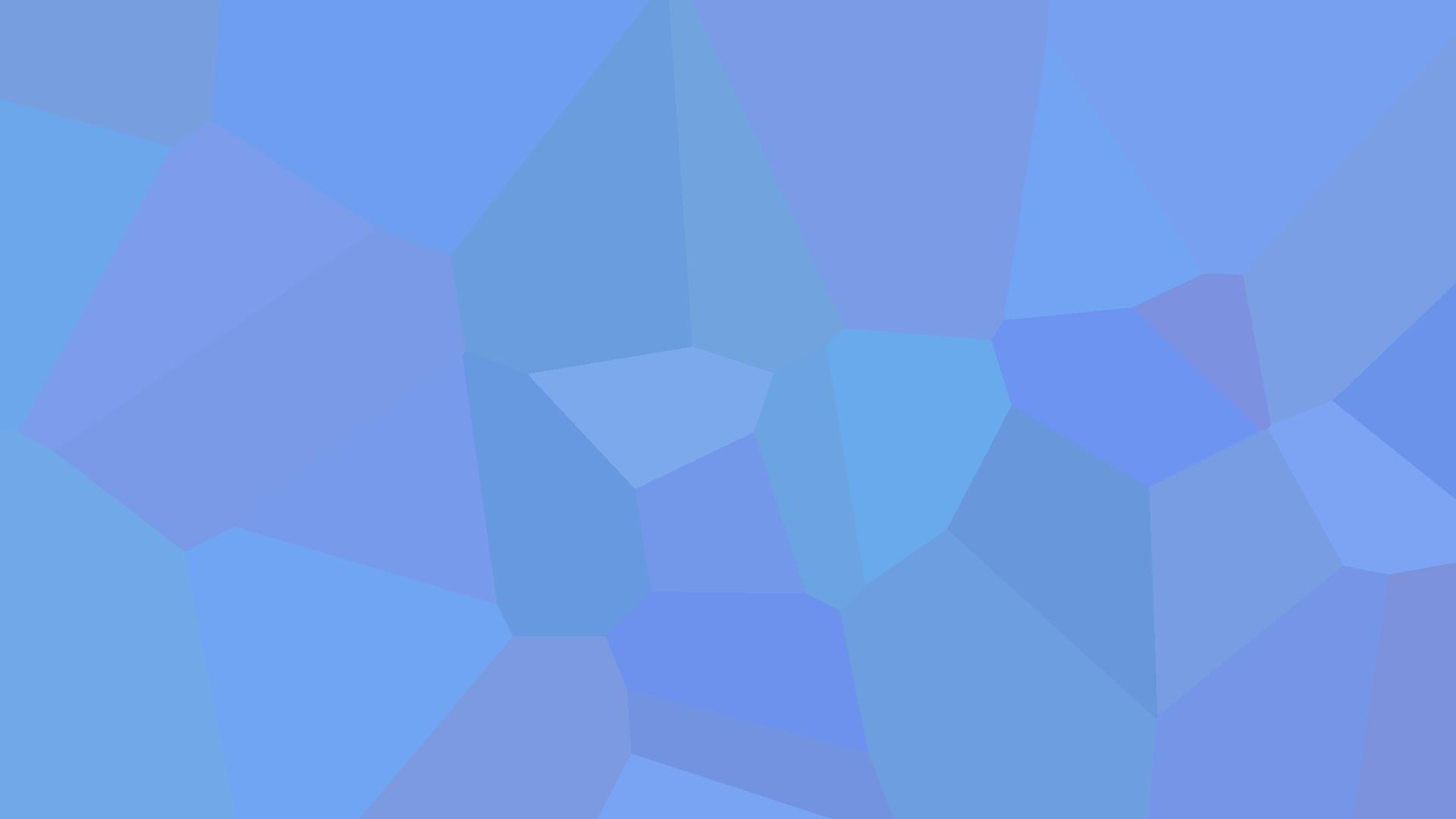 Blue Shard 1080x1920 Need Iphone 6s Plus Wallpaper Background For Iphone6splus Follow Iphone 6s Plus 3wallpapers Wallpaper Hd Wallpaper Background S