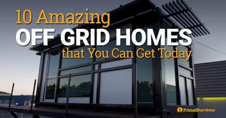 The First 12 Things to Do After a Power Outage Solar