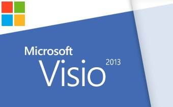 Microsoft Visio 2013 Crack With Serial key, Activator Full Version
