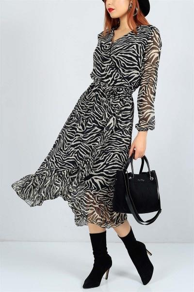 Ucuz Bayan Elbise Modelleri Gunluk Elbiseler Kapida Odeme Kapida Odemeli Ucuz Bayan Giyim Online Alisveris Sitesi Modive 2020 Elbise Modelleri Elbise Sifon Elbise