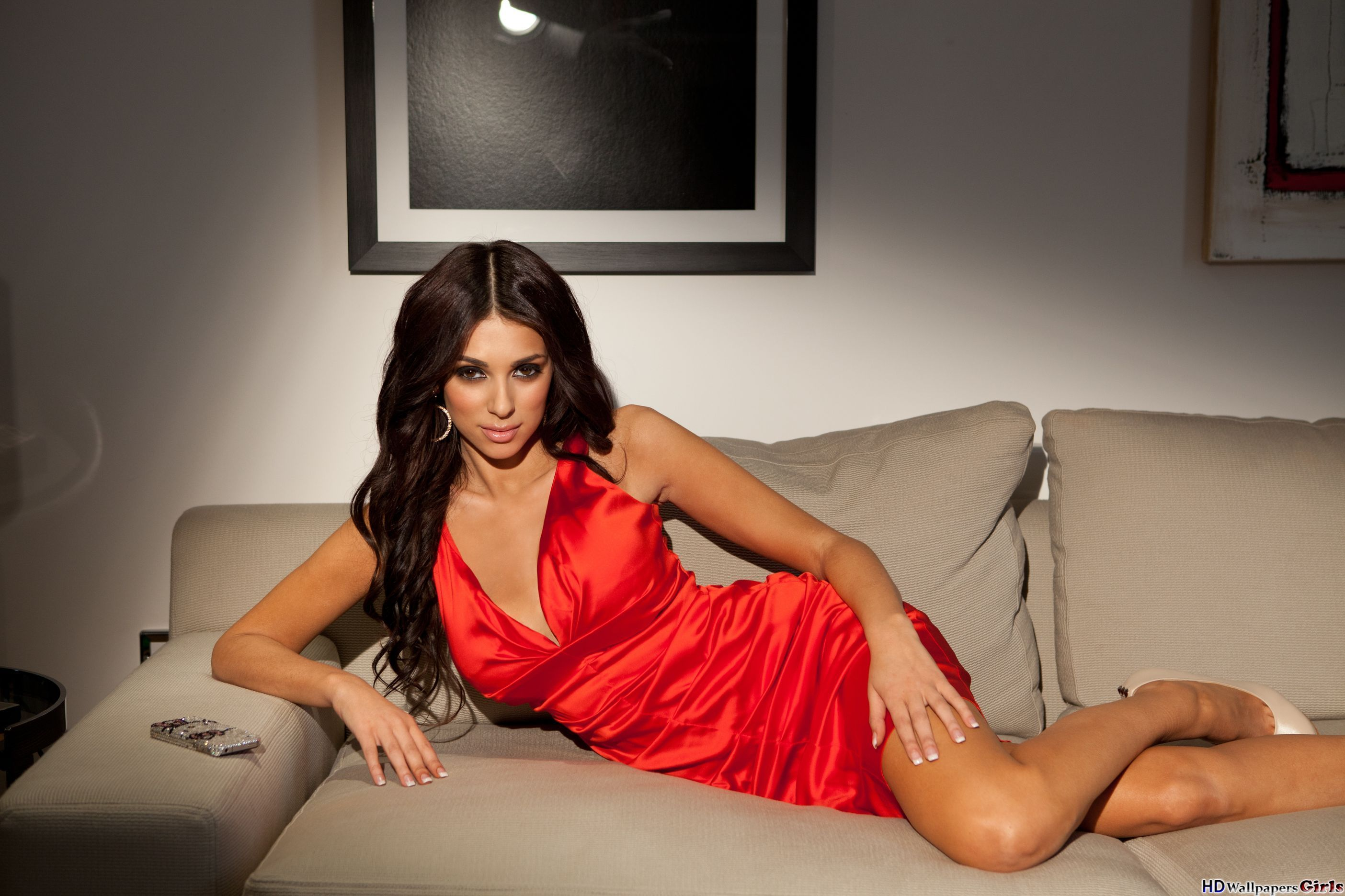 2240x1400 windows wallpaper georgia salpa ? Download Awesome ...