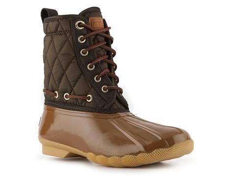 Rain Boots Boots Women's Shoes - DSW