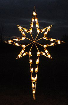 nativity star of bethlehem 475 x 3 199