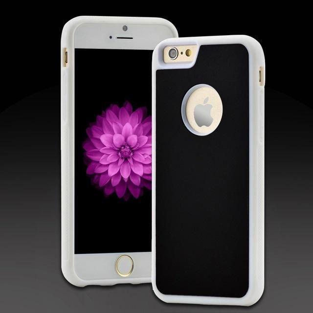 coque antigravity iphone 8 plus