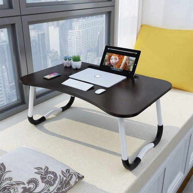 Top 10 Best Laptop Desk for Beds in 2020 Reviews Laptop
